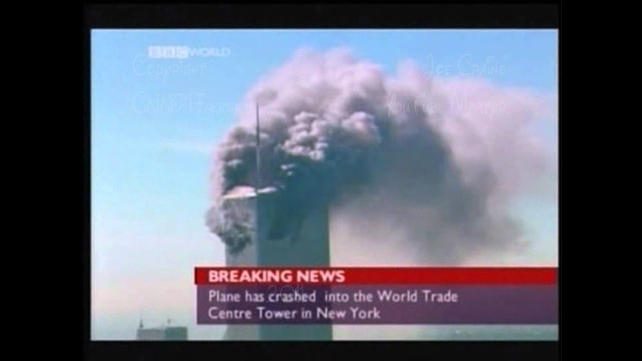 what happened 9 11 Nearly 3,000 people died in the 9/11 attacks, which the new york times called the worst and most audacious terror attack in american history the nation is still working to move past the tragedy these photos tell the story of what happened that morning, much of which was captured on live television.
