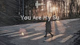 You are my sunshine - jasmine thompson ( lirik + terjemahan indonesia )