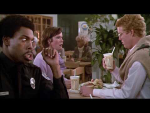 Police Academy 2: Their First Assignment - Trailer streaming vf