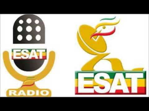 Gonder and Desse Demonstration; ESAT Radio July 14 2013 Ethiopia
