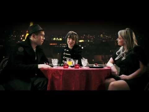 Gary Fico - Le Même que Moi (feat Léo Rispal ) [CLIP OFFICIEL]