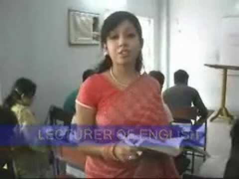 Southern University Bangladesh- Created by Skb BapZ.mp4
