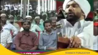 Video Padayottam Against Wahaabis   Part2 documentry download MP3, 3GP, MP4, WEBM, AVI, FLV November 2017