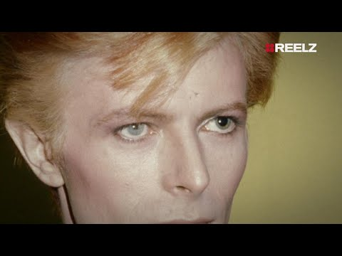Hear about David Bowie's eye from the man who did it | Autopsy | REELZ