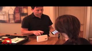 Tulsa Home Security - Advance Alarms