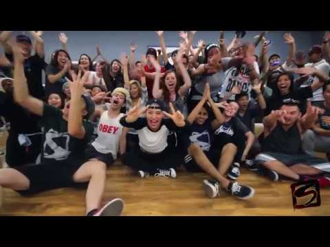 THE END OF SOUNDBOX STUDIOS?!? - YouTube
