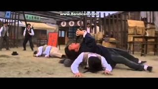 Epic drunken fighting by Jackie Chan ! subscribe !