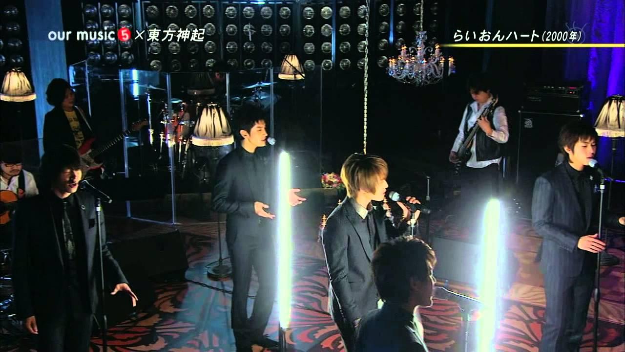 The 4 best SMAP songs | SBS PopAsia
