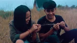 Louyn Surbakti - Endesken (Official Music Video)