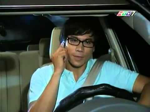 Phim Ký Ức Mong Manh   Tap 038b 2