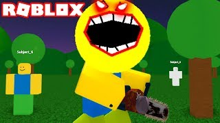 ROBLOX CRAZIEST PARTY | ROBLOX PARTY. EXE 2 (ALL ENDINGS)