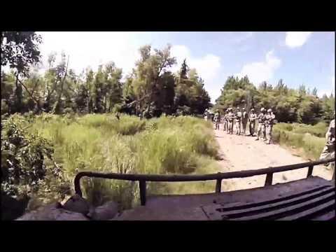 39th IBCT ANNUAL TRAINING 2013   39th Infantry Brigade Combat Team | Facebook