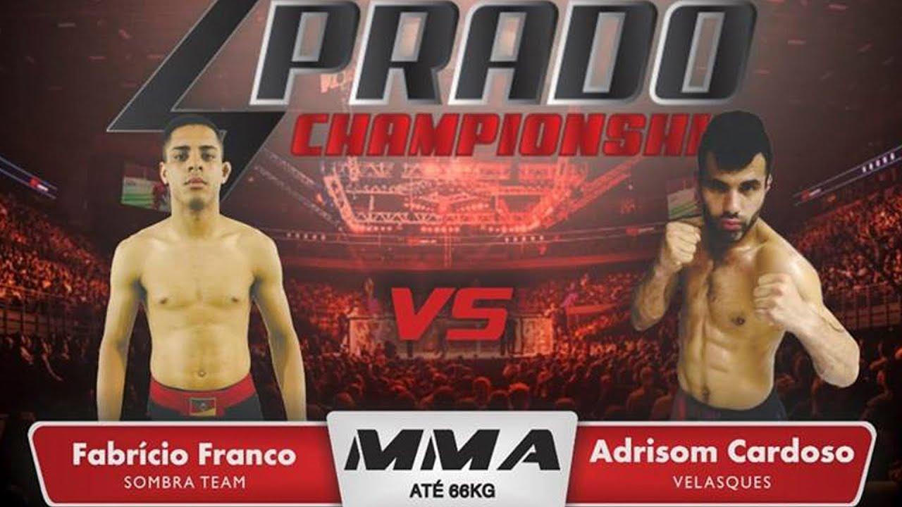 prado-fight-4-mma-fabricio-franco-vs-adrison-cardoso