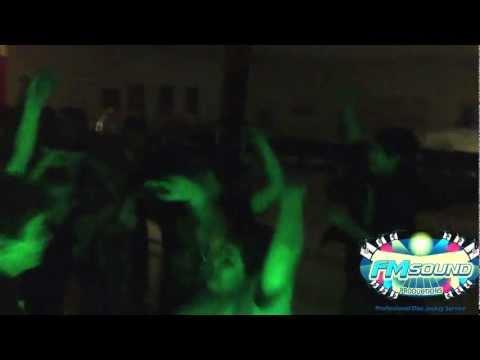 Harlem Shake Dance at Williams Valley Elementary School