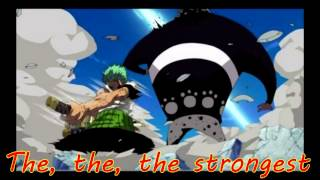 Download Best One Piece Soundtracks MP3 song and Music Video