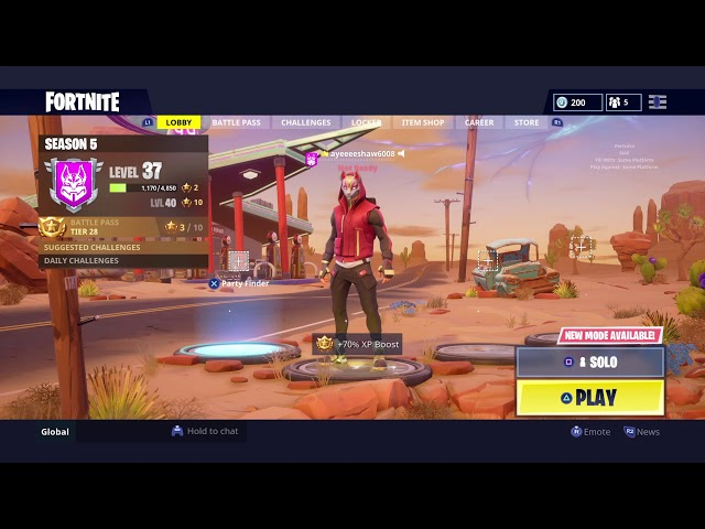 Fortnite_20180716101146