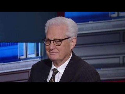 Hobby Lobby founder: We had to go against our government