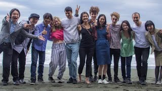 Clean Bandit - Rather Be (Behind The Scenes)