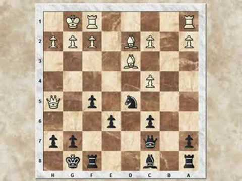 how to find my chess rating