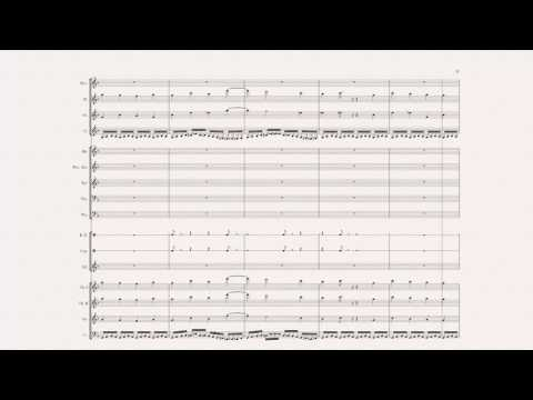 Game MIDI -