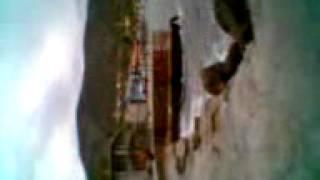 погода, шторм.(видео про шторм в Крыму., 2012-08-01T12:01:37.000Z)