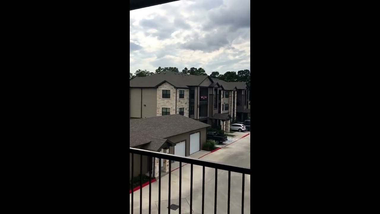 Lux 3 Bedroom Tomball The Woodlands Apartments Bad Credit Broken Lease Ok 281 818 3045