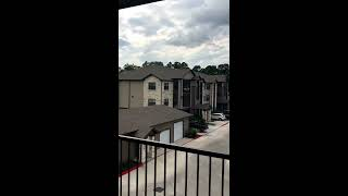 Lux 3 Bedroom Tomball - The Woodlands Apartments - Bad Credit Broken Lease OK 281.818.3045