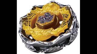 Top 10 Most powerful Beyblades