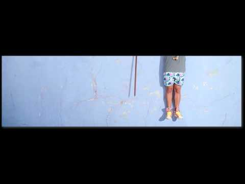 Jack Parow – Sannie Sê