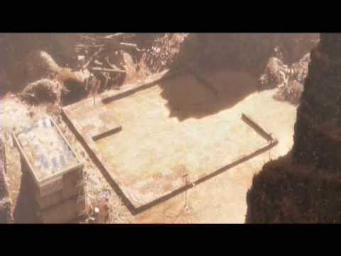 Gary Numan - M.E. (Wall-E Music Video)