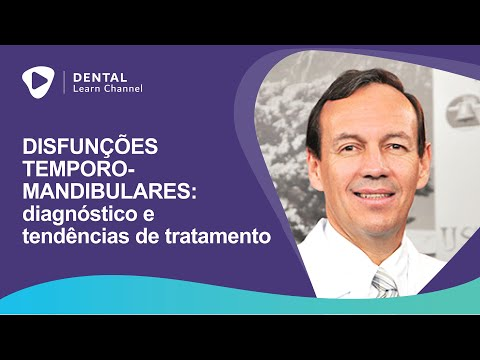 Disfunções temporomandibulares: diagnóstico e tendências de tratamento