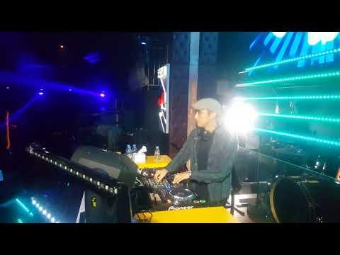 DJ WINKY