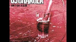 69 Charger - Moonshine blues - Aint got a clue