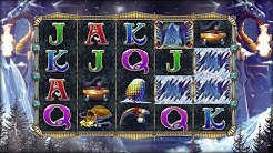 Jackpot Party Casino - Dragon of the North
