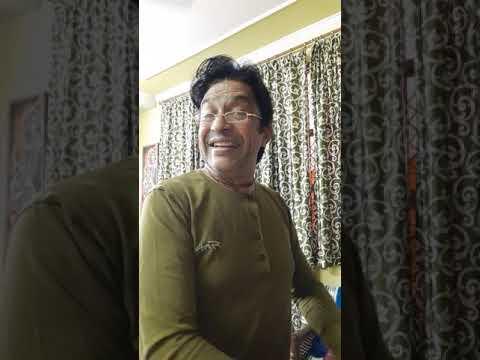 Video - https://youtu.be/wnbCPjYycdk         वृंदावन मे चल कर गोविंद से मिलिए
