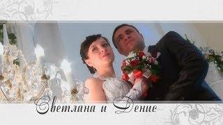 Видеооператор, видеограф в Могилеве. Свадебная видеосъемка. Видеооператор на свадьбу