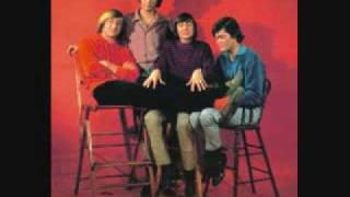 Valleri (original version 1967) by the Monkees