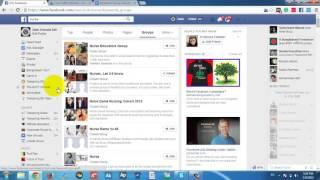 Teespring- Free Traffic Facebook thumbnail