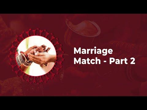 free-gun milan match making kundli