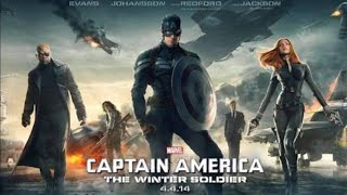 How to download captain America the winter soldier full movie download in hindi