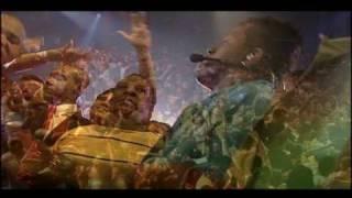 Baixar Grupo Revelação - Insensato Destino (DVD Ao Vivo No Olimpo)