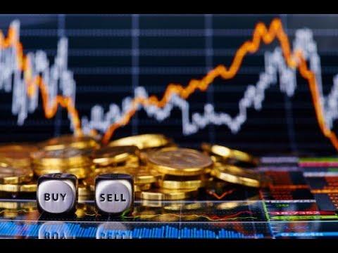 inminente Colapso Economico 2018 XXVIII