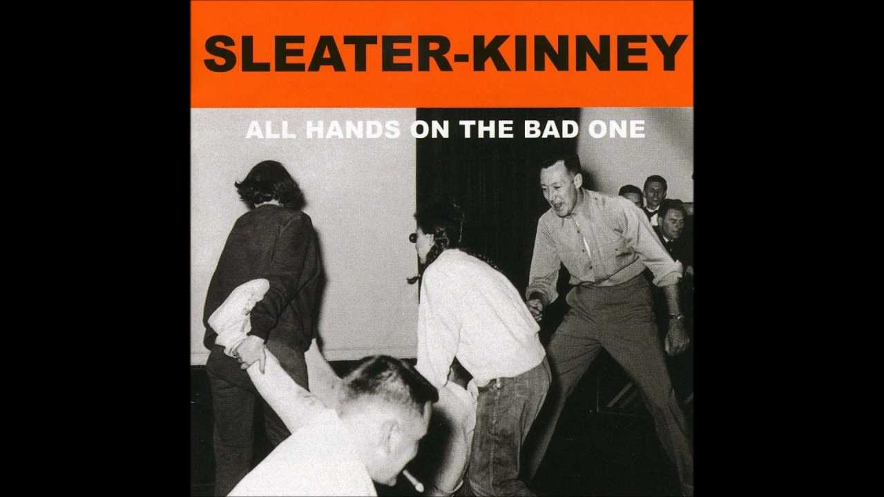 sleater-kinney-1-must-have-james666brown