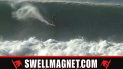 SWELLMAGNET.COM 100% Free Live Surf Cams and Reports