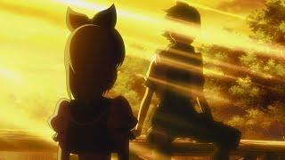 ... @KazumaLvl999999999999999 --------------------------------------------------------------------------------- ▻ Anime: Seiken no Blacksmith 聖剣の刀鍛冶(ブラックスミス) ...