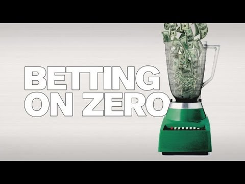 Doc-Review discusses Betting on Zero