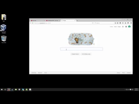 How To Download YouTube Videos As An MP3 (Non-Virus/Sketchy)