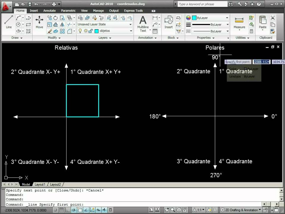 Where to buy AutoCAD Inventor LT 2010