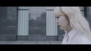 藤井千尋 「ボクの存在意義」teaser