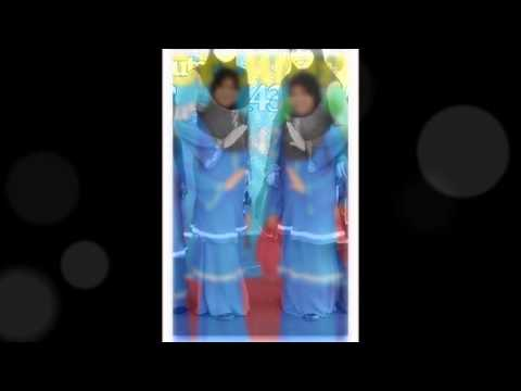 Rasyidah & Fazrina - Keimanan